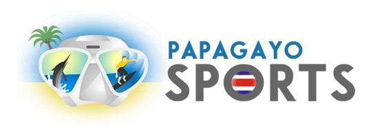 Papagayo Sports