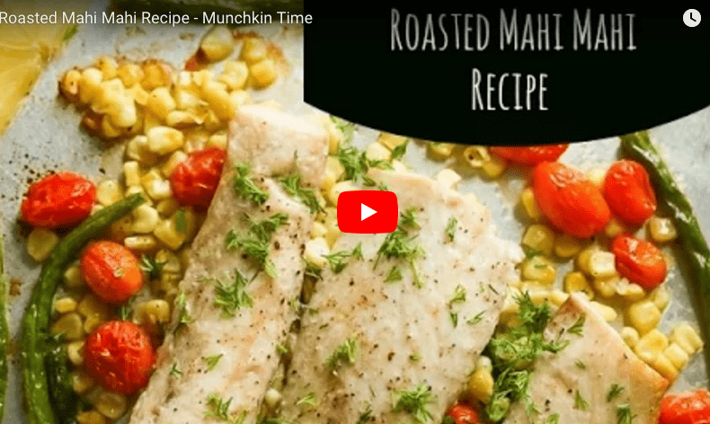 mahi dorado recipe papagayo fishing coco